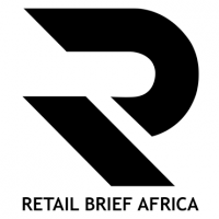 Retail Brief Africa