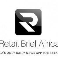 Reyail Brief Africa
